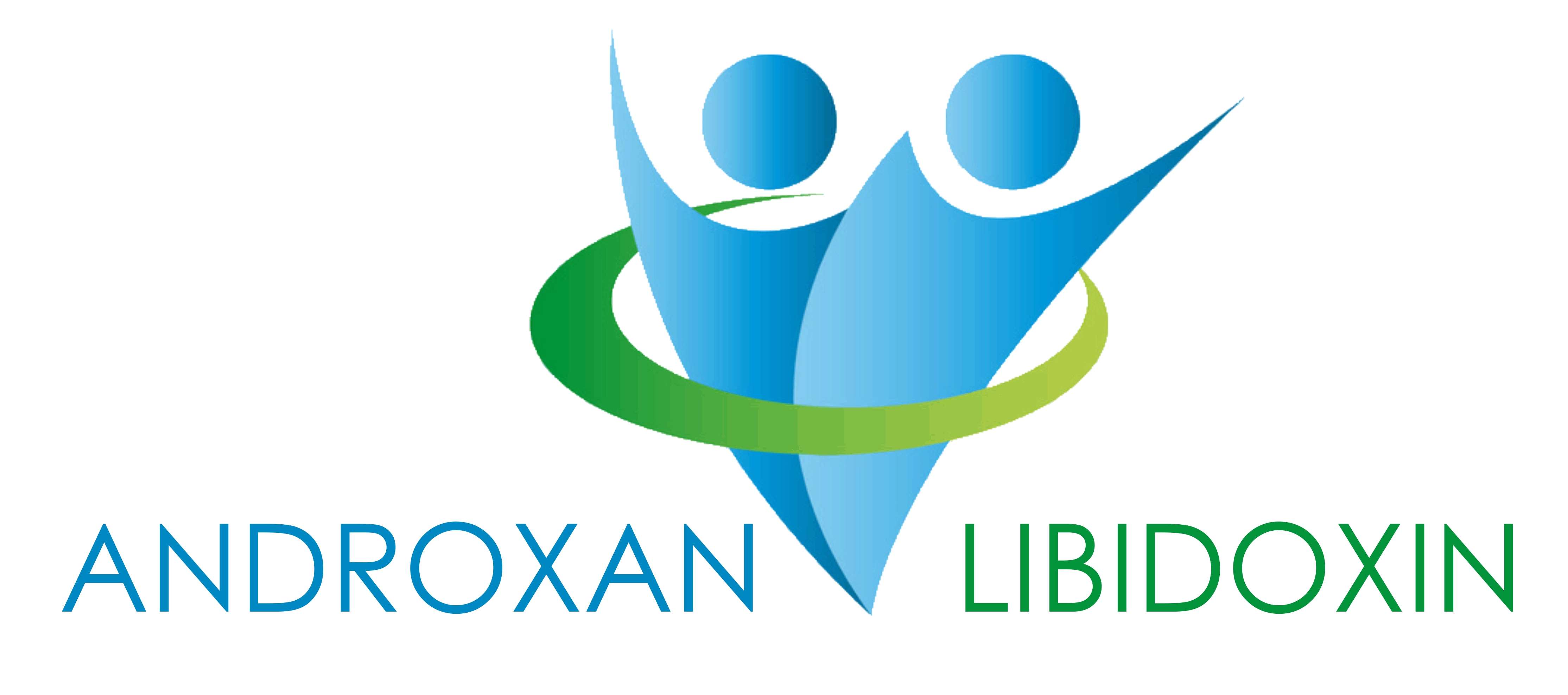 Androxan-Libidoxin