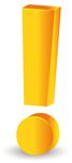 androxan600-fertil-kinderwunsch