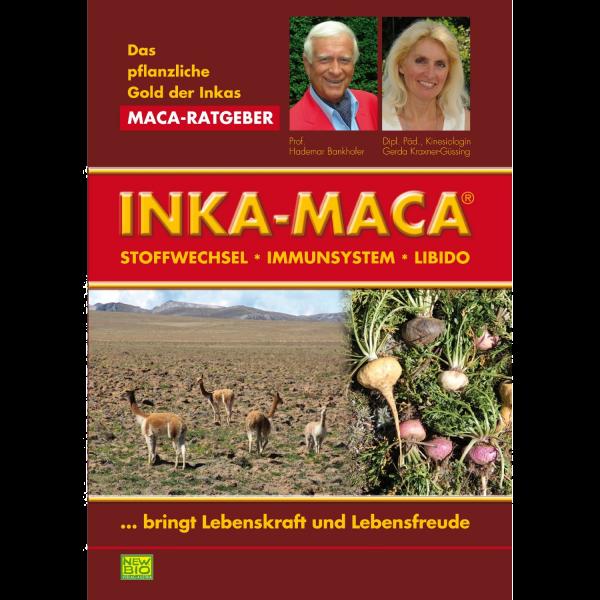 inka_maca_buch