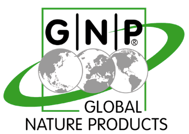 GNP - Global Nature Products