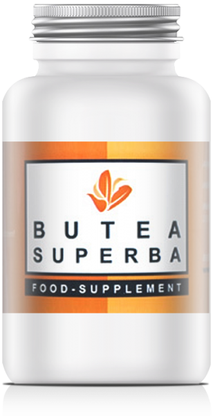 Butea_superba